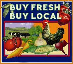 Cover photo for Alamance County Farms & Local Foods Listing
