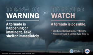 tornado-warning-watch-final