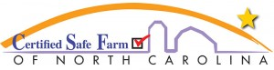 certified-safe-farm-nc